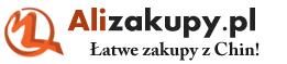 Przewodnik zakupowy po Aliexpress | Alizakupy.pl