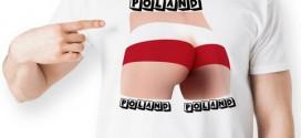 Najdziwniejsze rzeczy z Polski na Aliexpress – cz. 2