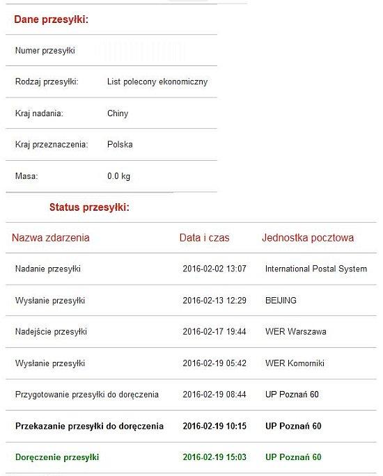 dysputa-aliexpress-poczta