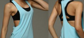 Ubrania i sprzęt sportowy z Aliexpress