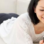 Kupowanie telefonów z Chin - przewodnik