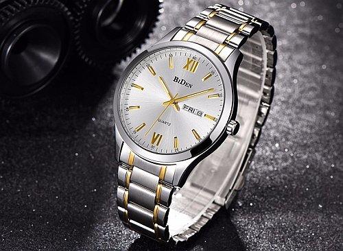 zegarek Biden