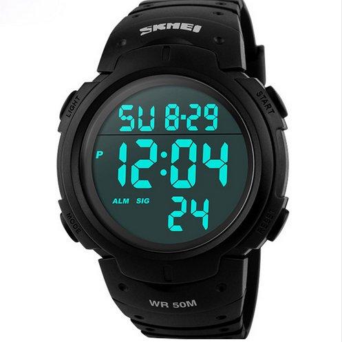 zegarek skmei