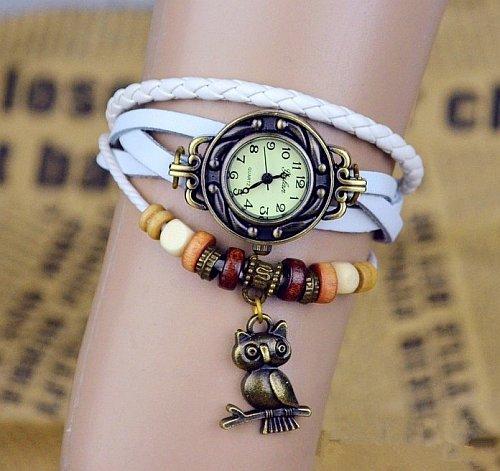 zegarek-sowa