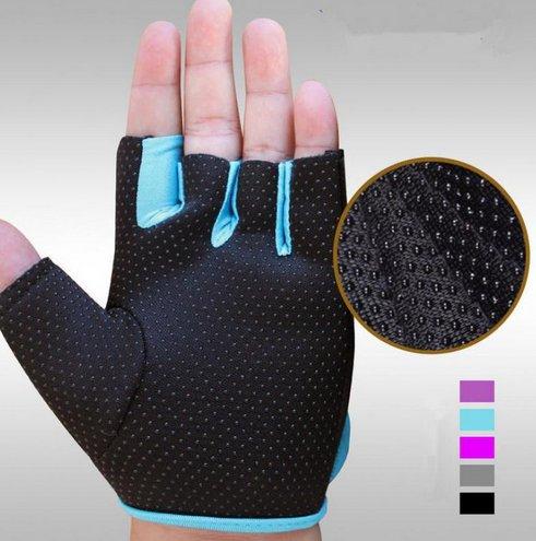 rękawice sportowe Aliexpress