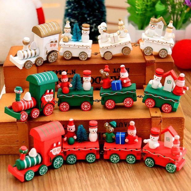 dekoracje świąteczne aliexpress