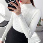 swetry aliexpress