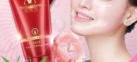 Skuteczne Kosmetyki na Aliexpress