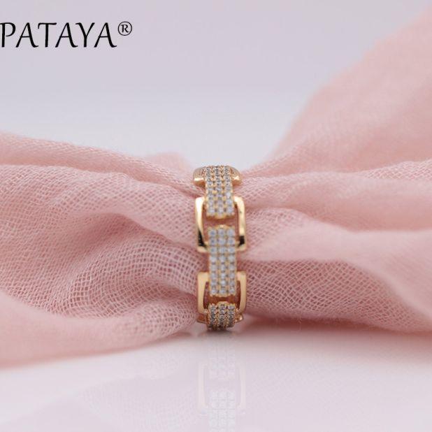 pierścionek zaręczynowy pataya