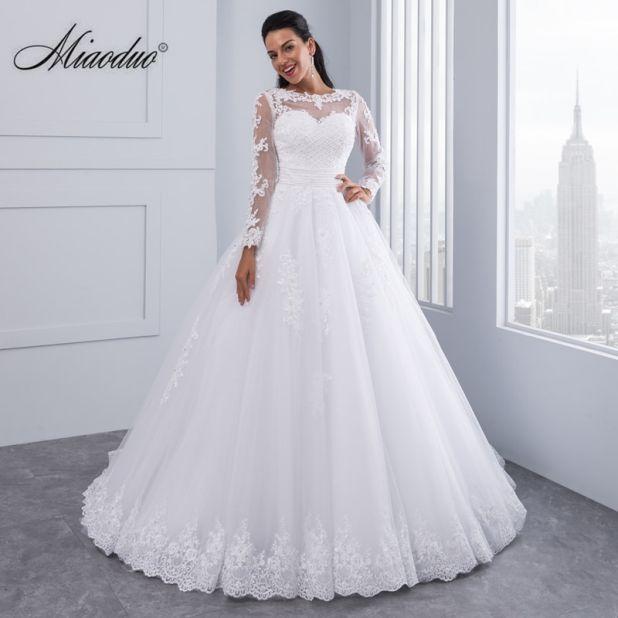 suknia ślubna aliexpress10