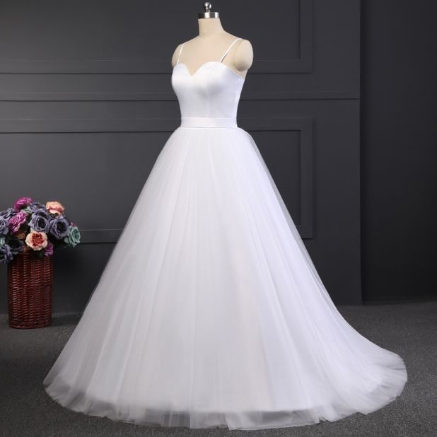 suknia ślubna aliexpress11
