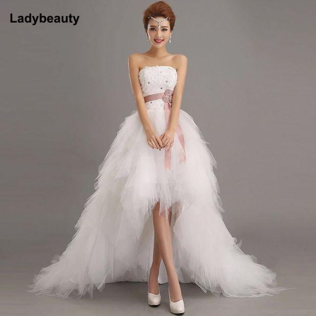 suknia ślubna aliexpress12
