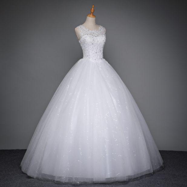 suknia ślubna aliexpress3