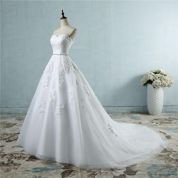 suknia ślubna aliexpress4