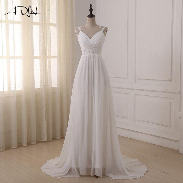 suknia ślubna aliexpress5