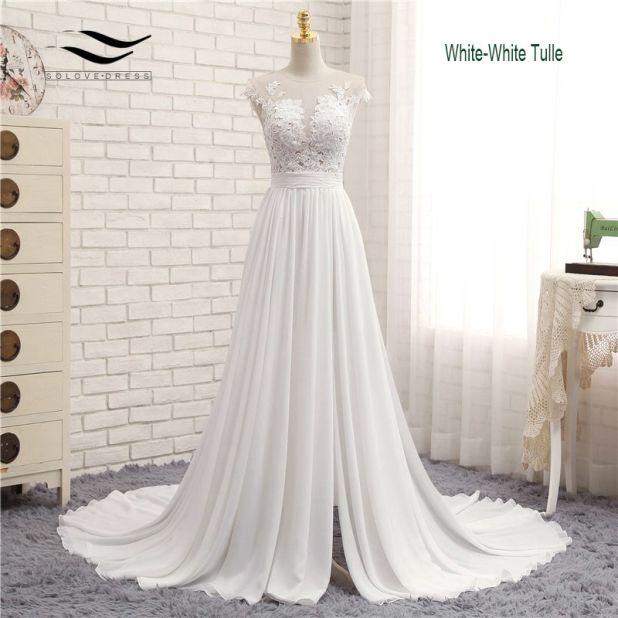 suknia ślubna aliexpress6