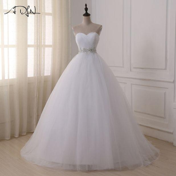 suknia ślubna aliexpress7