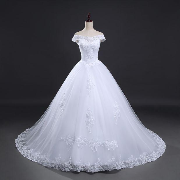 suknia ślubna aliexpress9