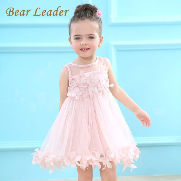 Sukienka Baletnica aliexpress