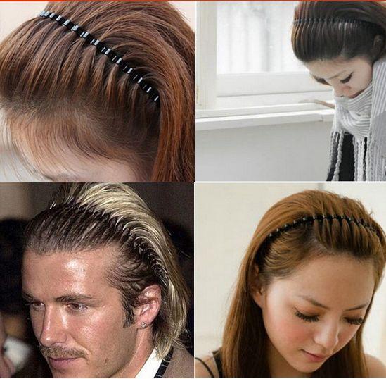 przepaska do modelowania włosów aliexpress