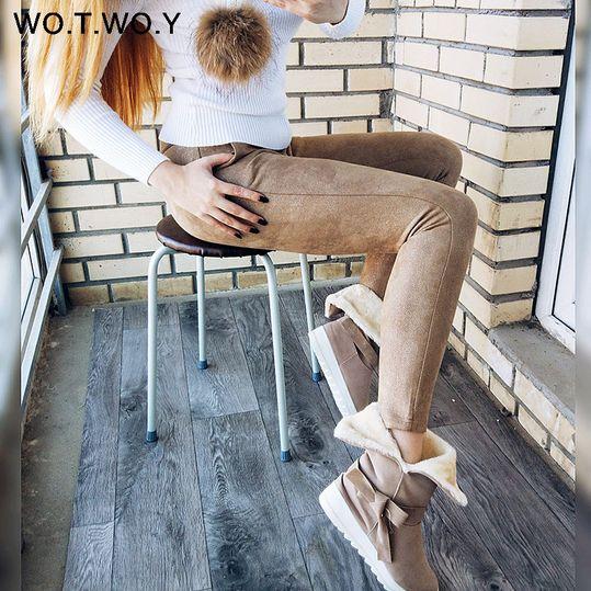 spodnie skinny aliexpress