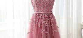 Sukienki Na Studniówkę z Aliexpress