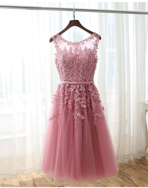 0390ff3449 Sukienki na Studniówkę z Aliexpress