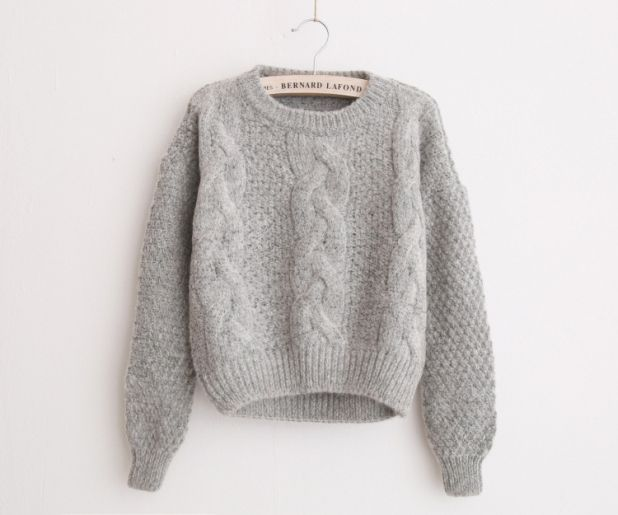 cieply sweter aliexpress