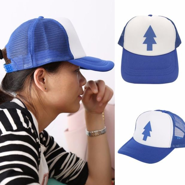 czapka do gry w golfa aliexpress