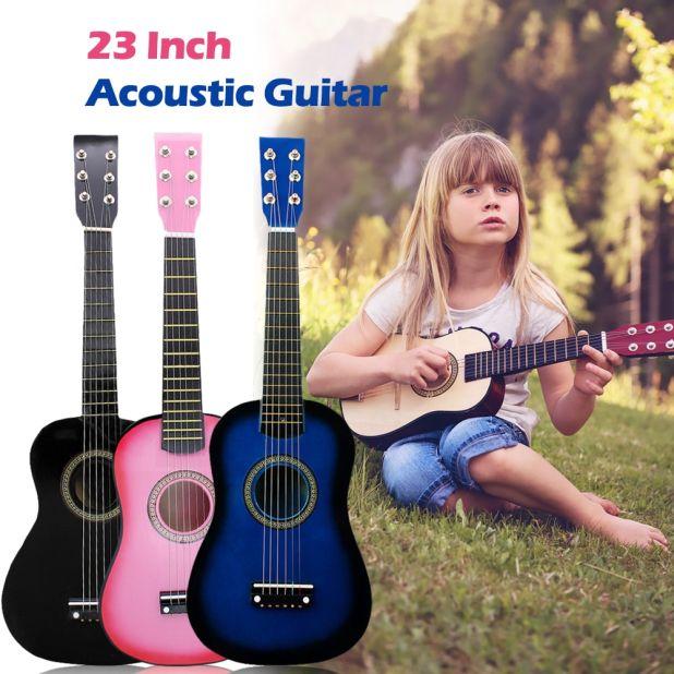gitara mini aliexpress