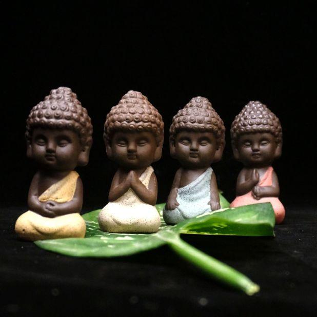 indyjska figurka buddy aliexpress