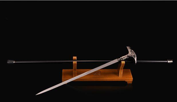 miecz laska aliexpress
