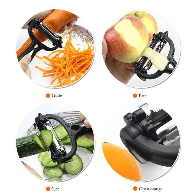 multifunkcjonalny obierak do warzyw aliexpress