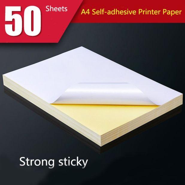 papier do drukarki laserowej aliexpress