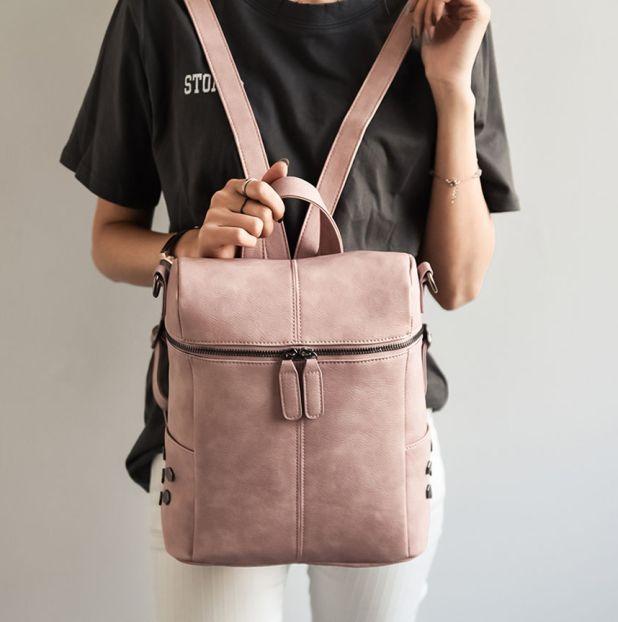 plecak simple style aliexpress