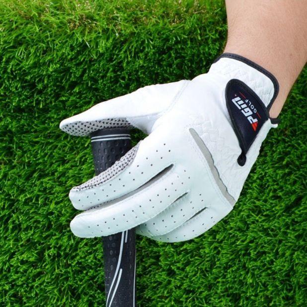 rękawica golfowa aliexpress