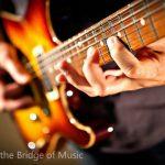 struny do gitary elektrycznej aliexpress