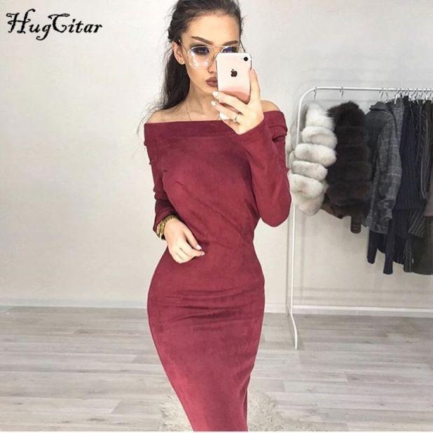 sukienka sexy party dress