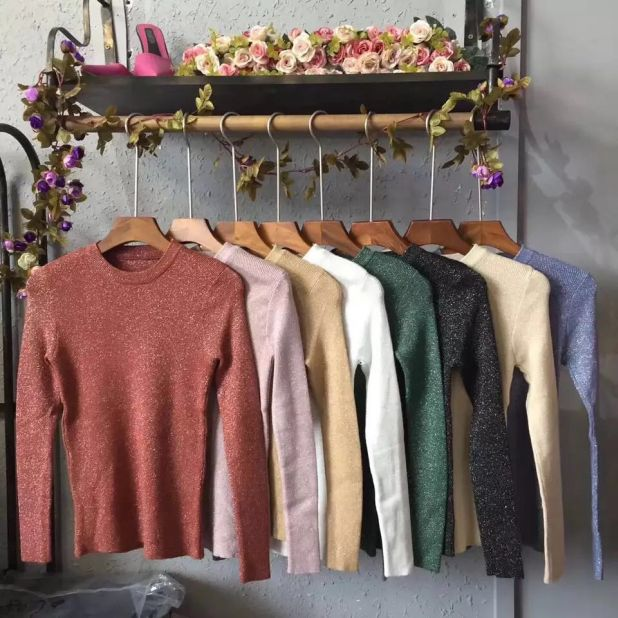 sweter aliexpress