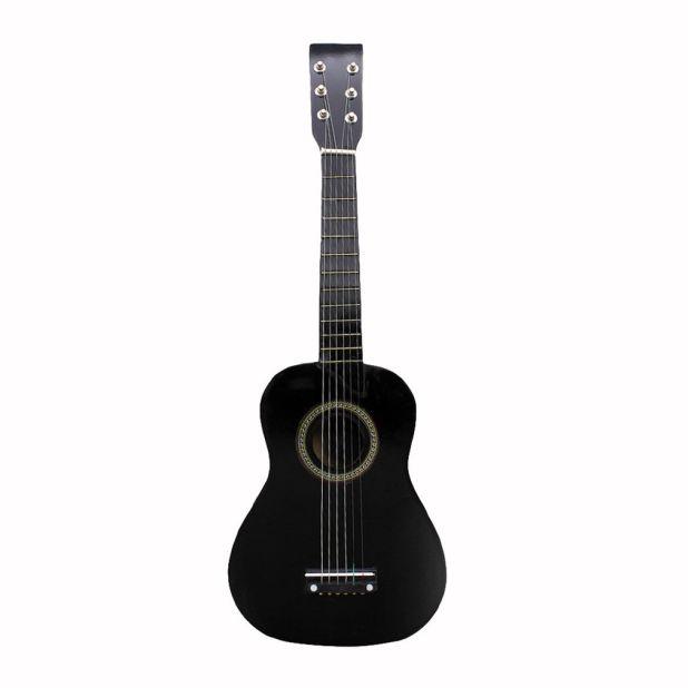 ukulele gitara aliexpress