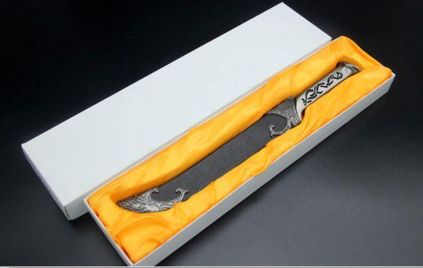 wykwintny mały miecz aliexpress