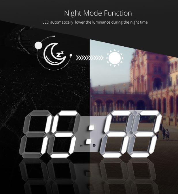 zegar ścienny modern aliexpress