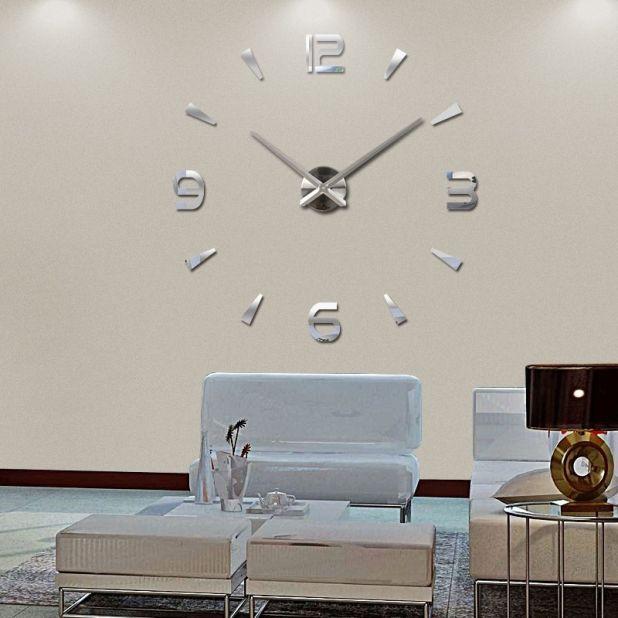 zegar ścienny quartz aliexpress