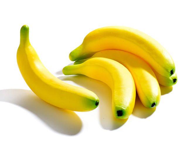 aliexpress sztuczne banany