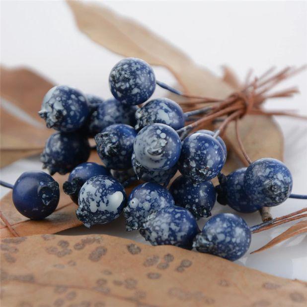 aliexpress sztuczne owoce na patyku