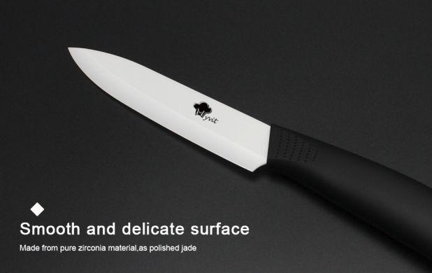 ceramiczne noże kuchenne aliexpress