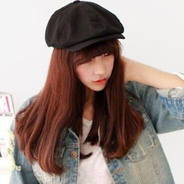 czapka gatsby aliexpress