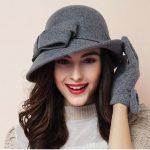elegancki damski kapelusz aliexpress