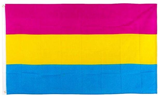 flaga omniseksualizm aliexpress