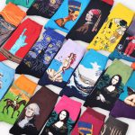 happy socks aliexpress